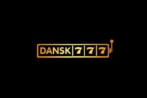 Dansk777 Casino Review