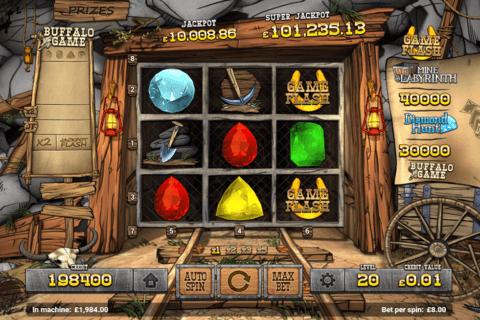 diamond epress magnet gaming