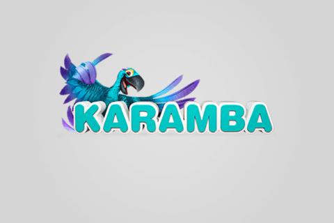 Karamba.dk Casino Review