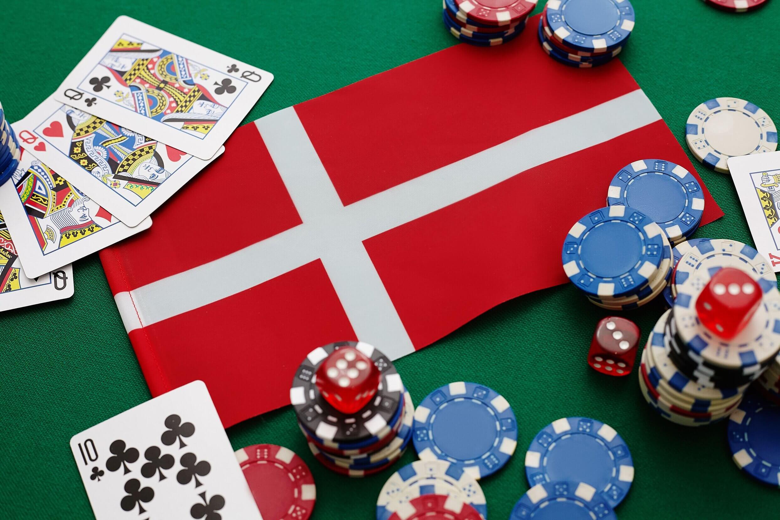 Gambling Casino Kortspil Poker Spil Indendørs spil og sport