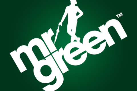 Mr.Green Casino Review
