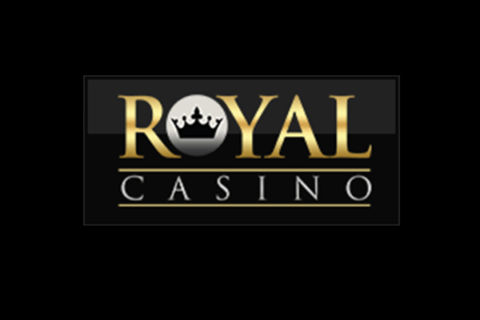 Royal Casino Review